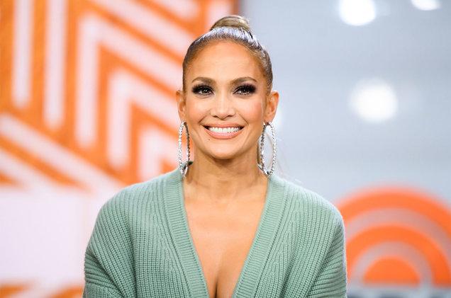 Jennifer_Lopez_beauty_tools-beauty_tools-Jenmifer_Lopez