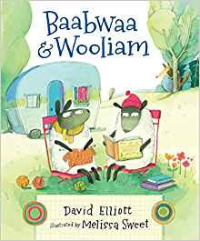 https://www.amazon.com/Baabwaa-Wooliam-Literacy-Hygiene-Friendship/dp/0763660744/ref=sr_1_1?s=books&ie=UTF8&qid=1514814069&sr=1-1&keywords=baabwaa+and+wooliam