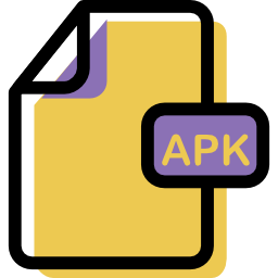 How create signed apk for android in ionic 3? - Techionic