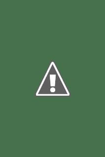 Fotografía de dos corredores compitiendo