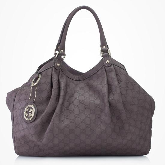 05972f320be Daftar Harga Tas GUCCI Original Model Terbaru 2018, KEREN. Second hand bags  online.