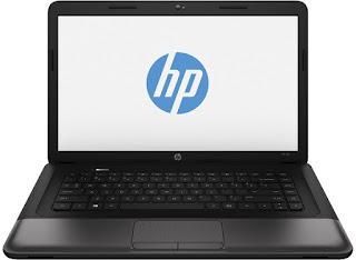 HP 10 F001AU