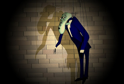 Sinisme, pengertian sinisme, contoh sinisme, sinisme dalam sastra