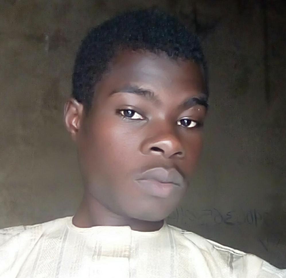 Abdullahi Hashim Abdullahi