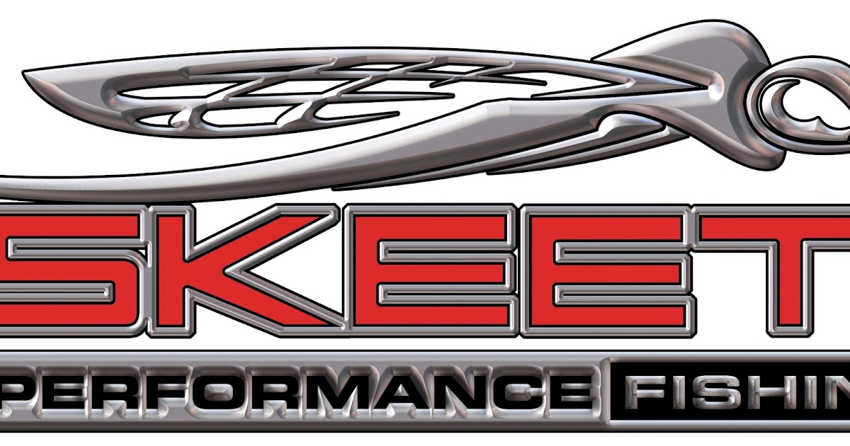 mccabe productions website: skeeter boats and addictive fishing
