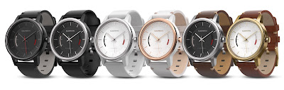 vívomove, smartwatch, Suits and Shirts, lifestyle, Garmin Vivomove, Sport, sportwear,