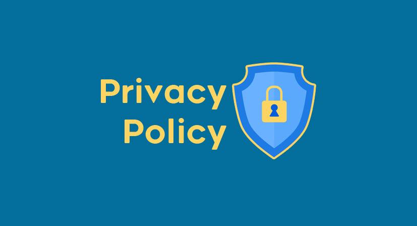 Privacy Policy Sosiologi Info