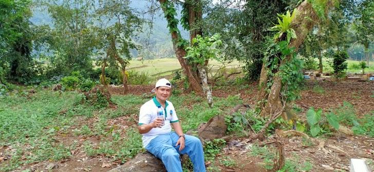 Antisipasi Serangan Siber, Lahir Perkumpulan Mata Elang Indonesia (PERMEI 98)