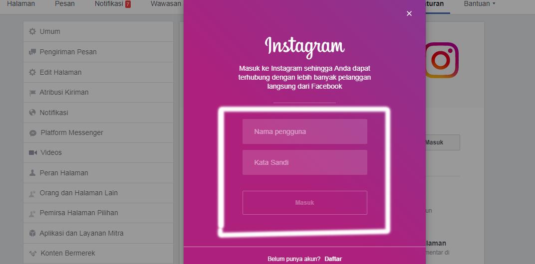 Instagram Ads: Membuat Iklan di Instagram Untuk Promosi Bisnis