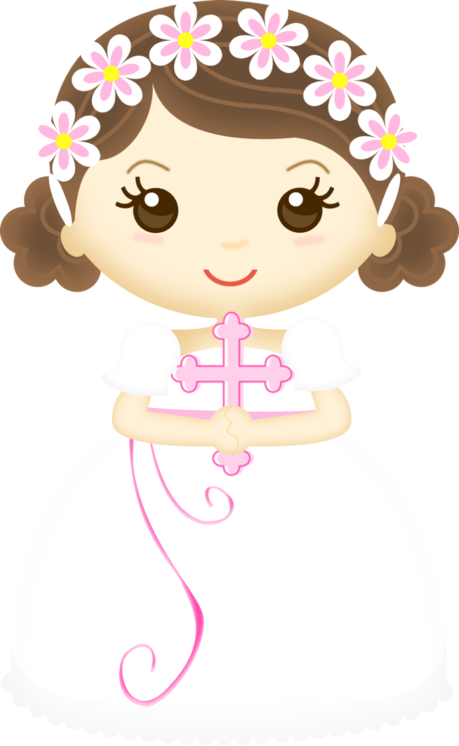 Pin by Monique's Board on First Holy Communion | Pinterest ...