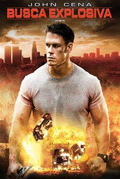 Busca Explosiva Torrent – BluRay 720p/1080p Dual Áudio