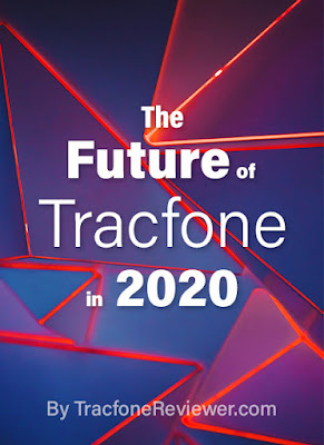 tracfone new phones 2020