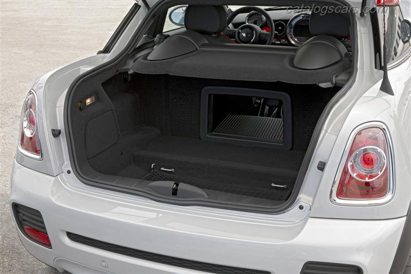 صور سيارة مينى كوبيه 2012 - اجمل خلفيات صور عربية مينى كوبيه 2012 - MINI Coupe Photos MINI-Coupe-2012-800x600-wallpaper-0150.jpg