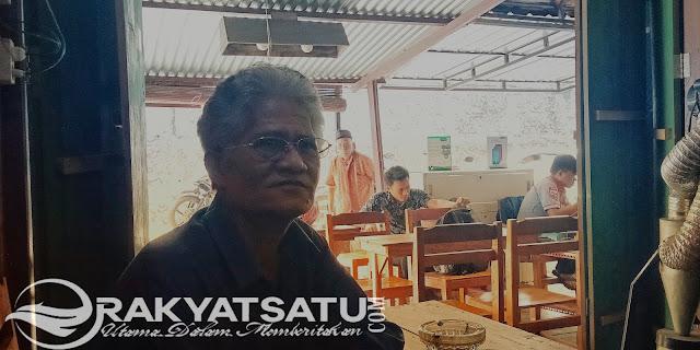 Aniaya Siswinya, Oknum Guru SMAN 2 Toraja Utara Akan Diperiksa Polres Tana Toraja