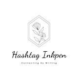 Hashtag Inkpen Logo