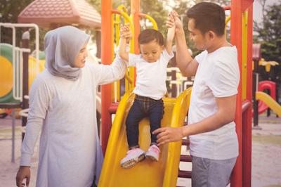 Asuransi Paling Berpengaruh Di Jakarta Dalam Membangun Masa Depan