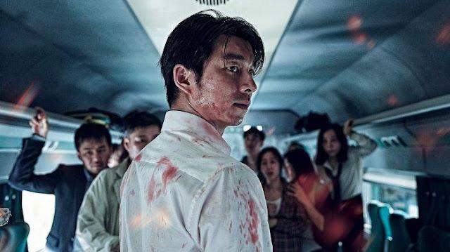 film-korea-terbaik-sepanjang-masa