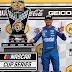 Race Results: Pennzoil 400 presented by Jiffy Lube