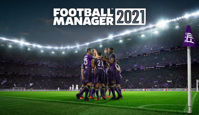 Football Manager 2021 PC Hile - Para Ve Transfer Hilesi Trainer