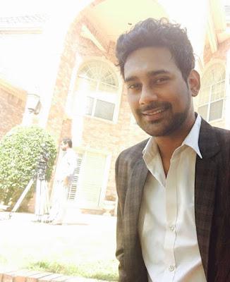 Varun Sandesh Age
