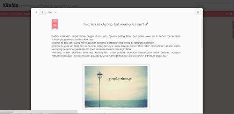 Image Post Tidak Muncul di Link Preview