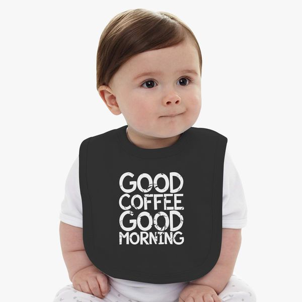 good morning baby pic hd