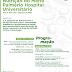 V Simpósio de Nutrição do Mario Palmério Hospital Universitário