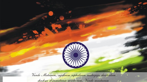 Independence-day-2016-wishes