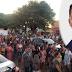 Região de Jacobina: Milhares de pessoas deram o último adeus ao jovem Pedro Lucas Ferreira em Ourolândia-BA