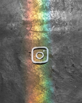 How To Add Instagram Page widget  On your website for bloggers -by lalemi ayo