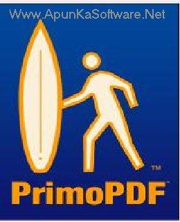 To pdf converter primopdf 5. 1. 0. 2 free download.