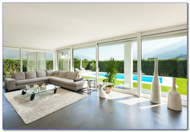 Best Residential WINDOW TINTING Film For Sale