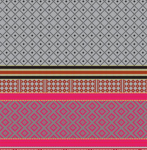 Traditional-art-textile-border-design-8033