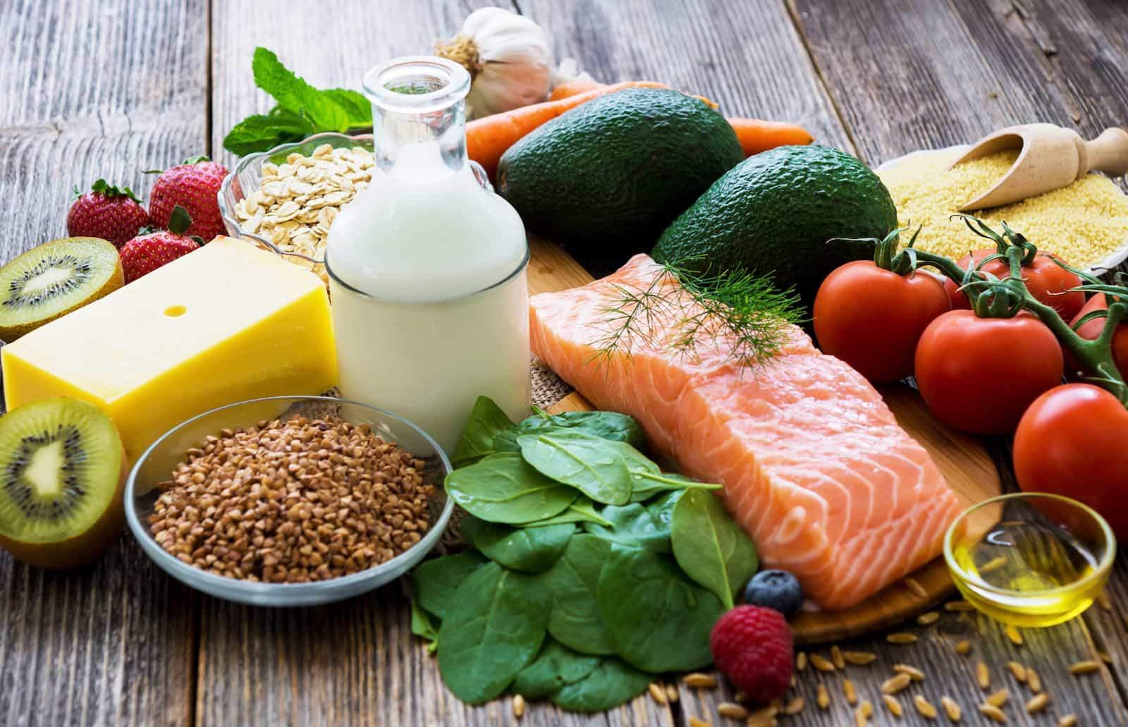 #776 El mito de los alimentos ecológicos | luisbermejo.com | podcast