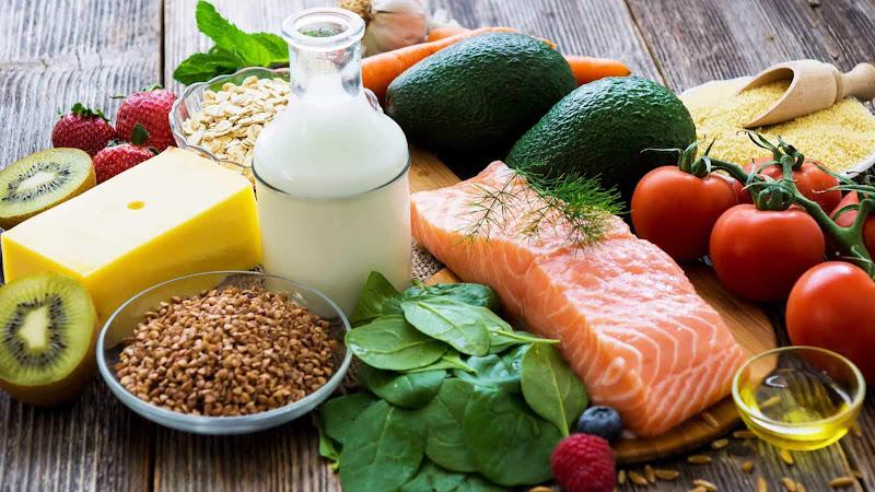#776 El mito de los alimentos ecológicos