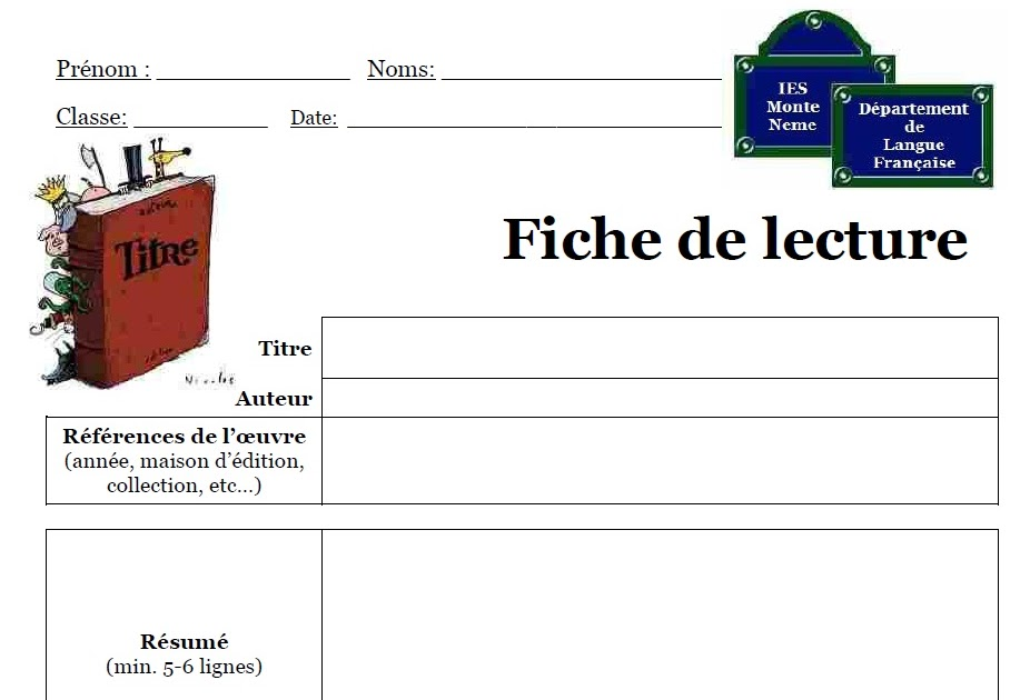 Livre Guide Bonne Pratique Hygi Ef Bf Bdne Restauration
