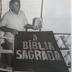 Se Liga! Em 1996 jovens adventistas de Belo Jardim transcreveram a Bíblia Sagrada em nossa cidade, um fato histórico.
