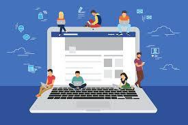 www.digitalmarketing.ac.in/learnonlinestrategically.jpg