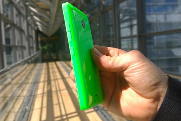 Nokia X2, Microsoft launches Nokia X2, smartphones based on AOSP, AOSP, Android Open Source Project, Nokia X2  AOSP, X and XL models,