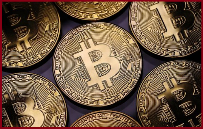 Police warn scammers harass investors after bitcoin worldfree4u.site