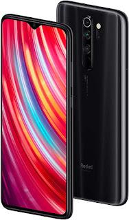 handphone terbaru 2020 dengan harga yang terjangkau