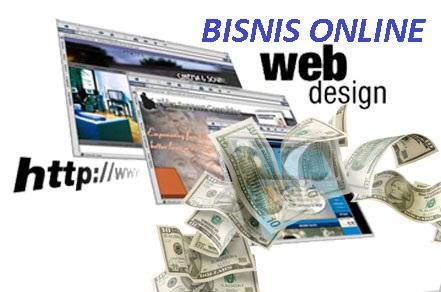 10 Alasan Mengapa Perusahaan Harus Mulai Melakukan Bisnis Online