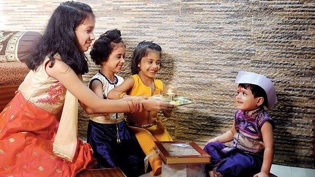 Diwali 2020 Weather Forecast: Rainy Bhai Dooj in Chennai | Mumbai, Kolkata to Remain Dry