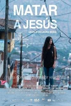 Download Matar Jesus Dublado e Dual Áudio via torrent
