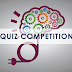 Quiz Competition on Constitutional Law