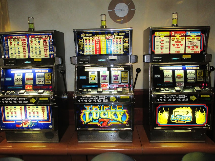 How To Choose Best Online Casino Malaysia in 2021
