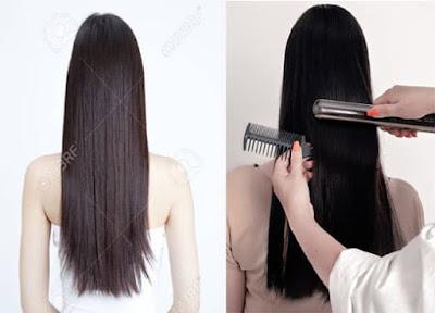 hair.long,shine