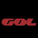 GOL EN DIRECTO EN VIVO