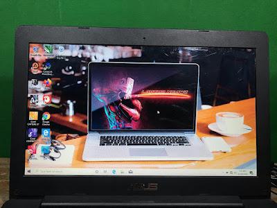 laptop ngawi gaming