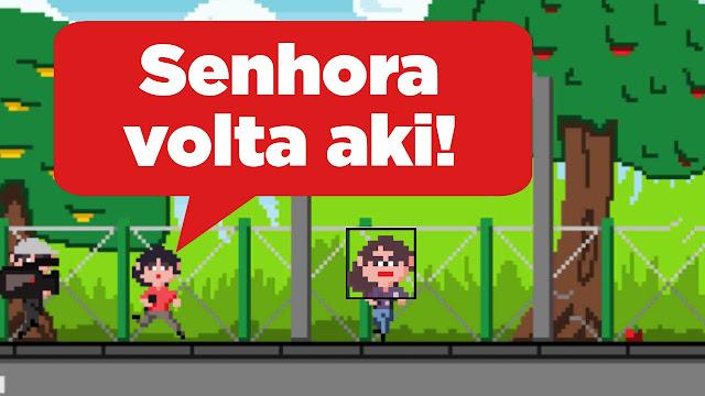 Top 5 jogos para Android mais zoeiros do mundo